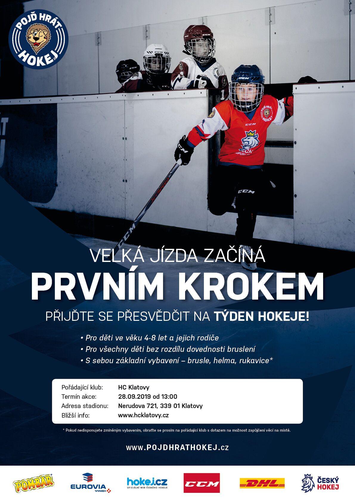 http://www.klt.vesna.esports.cz/foto_klt/AH4YWRow.jpeg