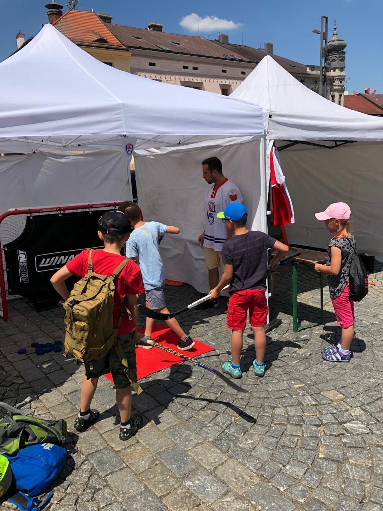 http://www.klt.vesna.esports.cz/foto_klt/IMG-20190627-WA0016%20na.jpg